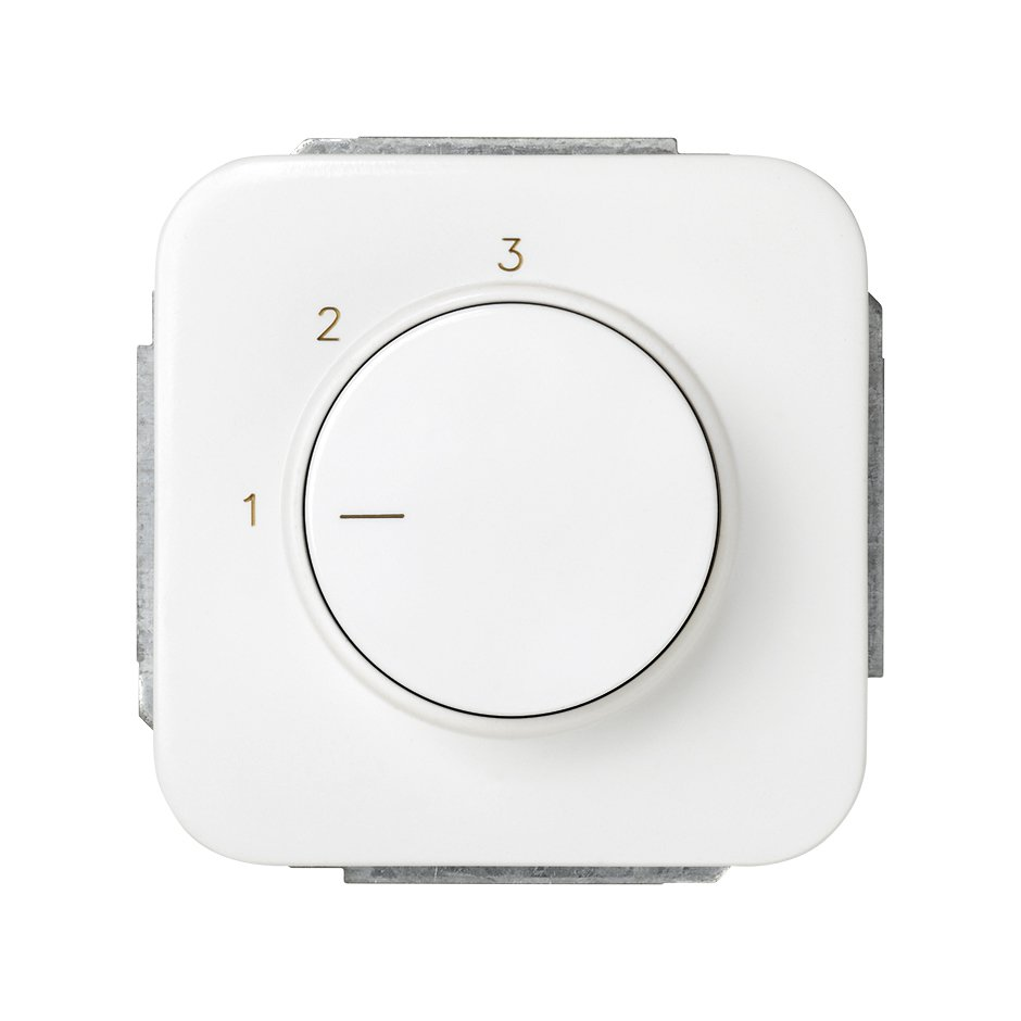 2 Way Switch Symbol | Www.123freewiringdiagrams.download
